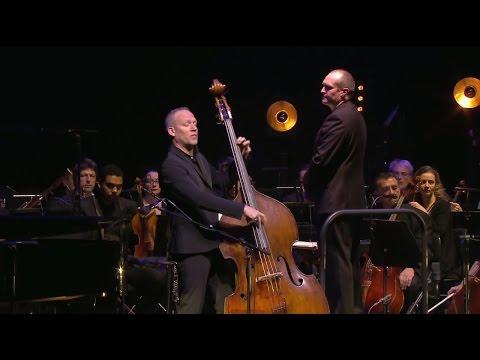 The Philharmonie de Paris / La Philharmonie de Paris