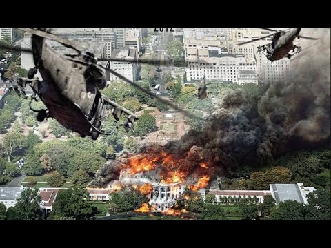 Best Action Movies 2016 English - Hollywood War Action Movies 2016  Full Movie