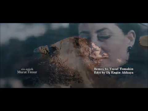 Birsen Boyraz 2017 I Derdin Derdin (Remix / 2. Versiyon) HD