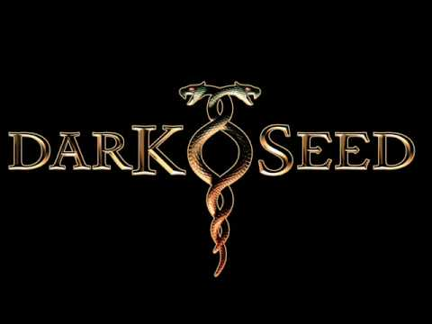 Клип Darkseed - The Dark One