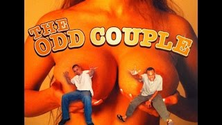 The Odd Couple (Jay Love & Louis Logic) - Pimp Shit
