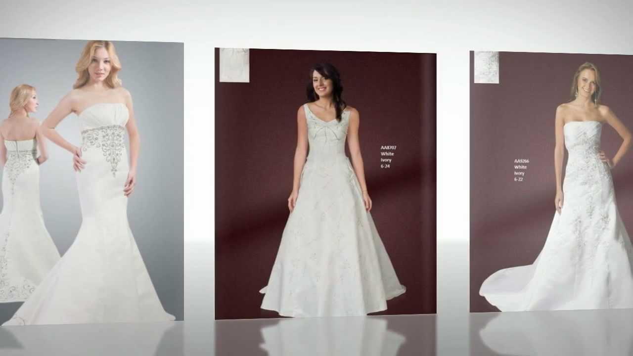 Dearborn Wedding Dress Rental | Wedding Dresss Rental In Dearborn ...