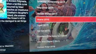 HOW TO WATCH KODI ON XBOX ONE OFFICAL APP
