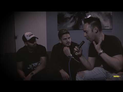 VINAI Producer Interview | 789TEN.COM