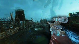 ORIGINS IS VERY ANNOYING (Black Ops 3 Zombies)