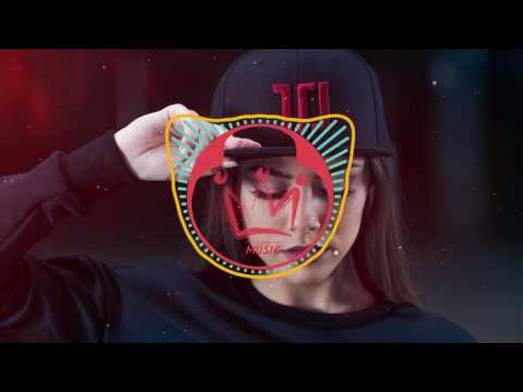 Dash Berlin feat. Haneri - We Don't Belong (Original Mix)