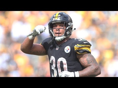 Jonny Hartwell - JAMES CONNOR: What Is His Status for Sunday vs Cleveland?