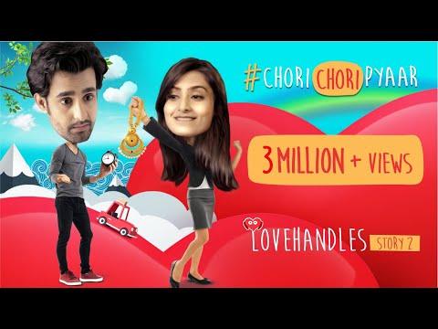 Chori Chori Pyaar | Short Film of the Day
