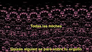 Toto - Let It Go (Subtítulos en español)