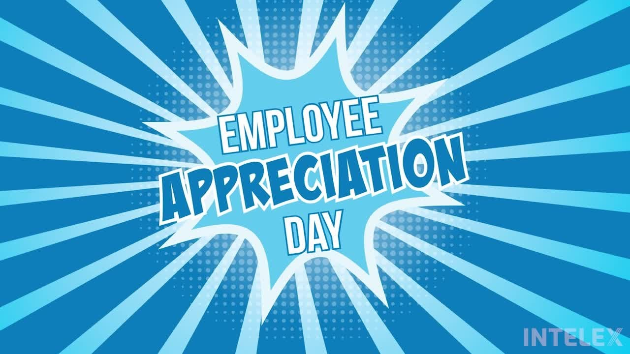 employee appreciation day 2018 youtube