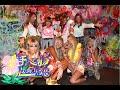 「チョベリグ Lucky♡Day」Music Video