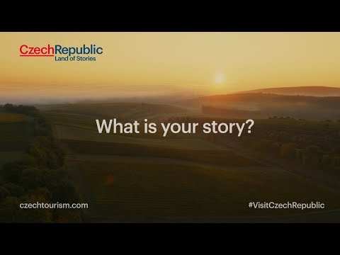 Czech Republic Highlights