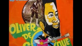 Oliver De Coque And His Expo '76-Ogene Sound Super Of Africa - Easter Special (Full Album)
