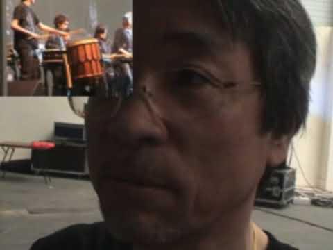 Interview M Makoto