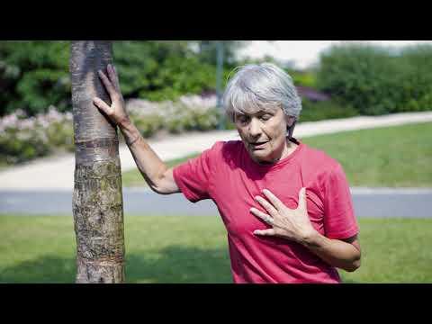 Одышка, лечение с гарантией в домашних условиях