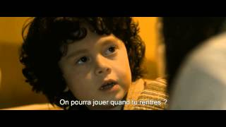 Верзила -- русский трейлер 2012 HD