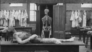 The Ripper | Seri Katil ''Gerçek Hikaye'' Pt H. H. Holmes | Jack.#1