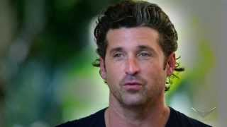 Patrick Dempsey: Racing LeMans | Premieres Wed Aug 28