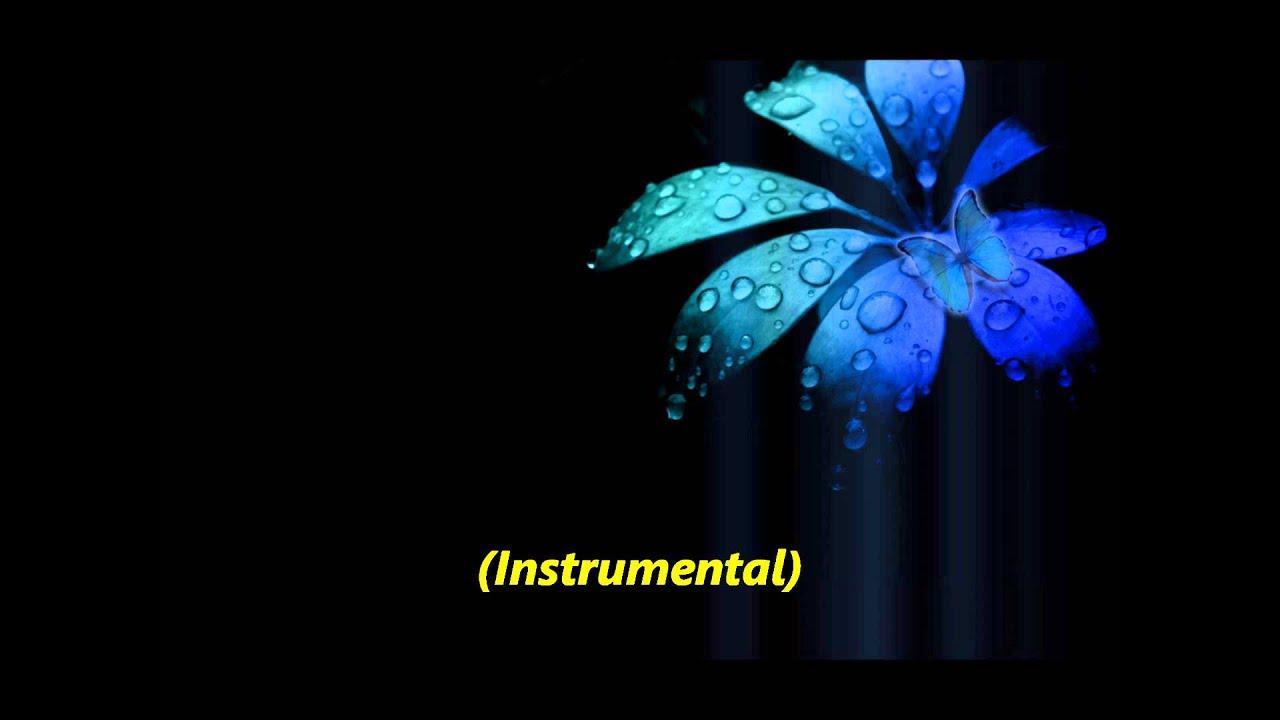 Bolero - I Wish [Lyrics] - YouTube