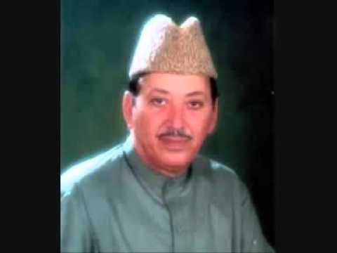 Khuda Ka Zikr Karay   Qari Waheed Zafar   YouTube