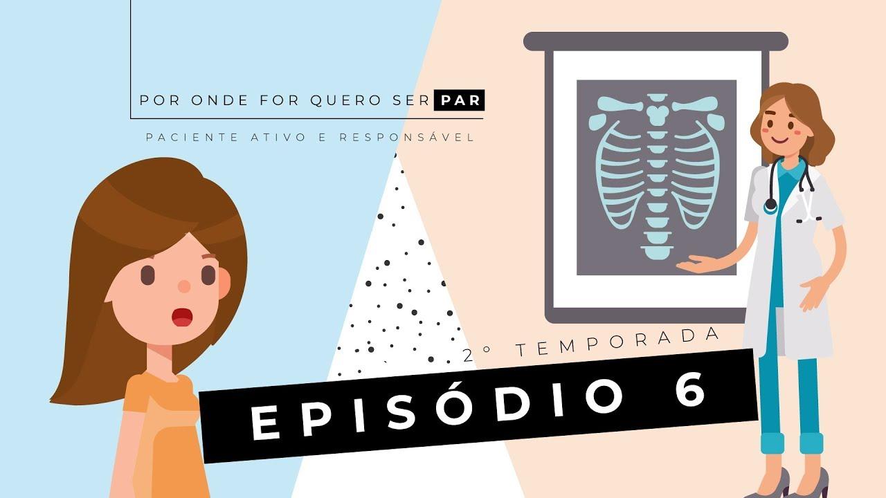 oncoguia prosztatarák férgek lúgos közegben