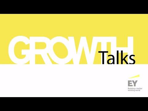 EY Growth Talks