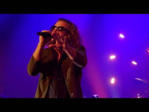Jim James (HD & Taper Audio) - Eternally Even Live - Warner Theater (Washington, DC)