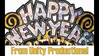 Unity Productions' January 2012 Prayer