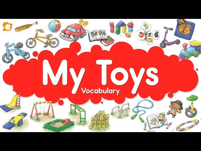 my toys I made this for a friend of mine who had a child that forcefully threw toys when she became mad or frustrated feel free to edit as needed, but this social story is about why throwing toys is not okay.