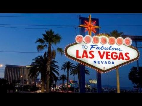 Caesars Entertainment seeing growth in Las Vegas