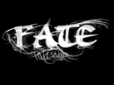 Fate - Dritte Person