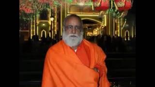 bslnd brahmrishi shree kumar swami ji