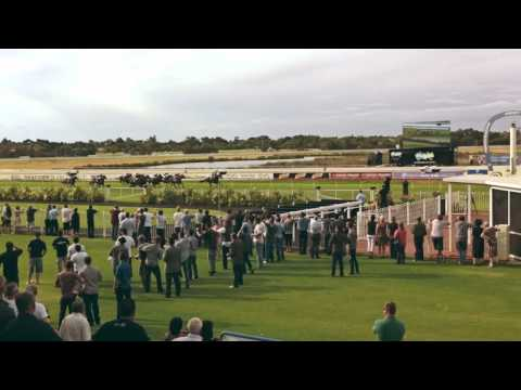 Constructive Media Handicap (Sat March 24, 2012)