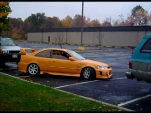 Car Parking Videos And Pictures!!! WATCH!!!!
