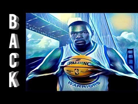 BACK - Golden State Warriors vs New Orleans Pelicans