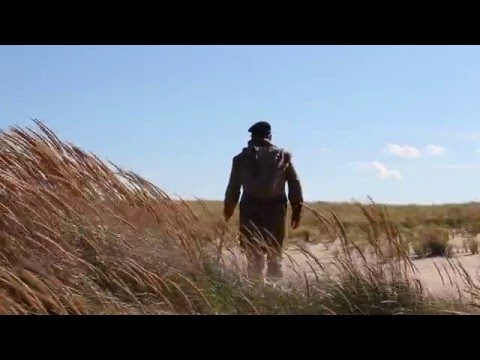 Henry Beston Documentary Trailer : Cape Cod (2017)