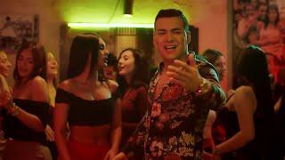 Aventurero - Yeison Jiménez (Video Oficial)