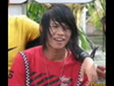 Kangen Band-Kembali Pulang(with lirik)