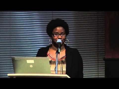 The 2014 Lang Fellowship Symposium
