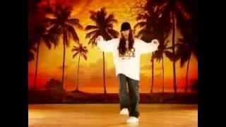 DJ Vadim -  Got To Rock Ft Zion I