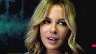 the disappointments room official trailer 2016 kate beckinsale horror