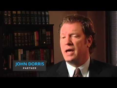 Tucson Employment Law Attorney garen asd