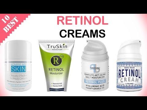 10-best-retinol-creams-2019- -best-retinol-moisturizer-for-face,-eye,-wrinkles-&-acne