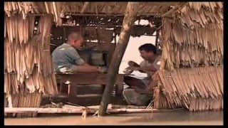 [Hài Xưa] Lì xì - Nguyễn Dương Thu Tuyết