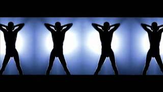 Kazaky - In the Middle (Official Music Video)(Music video by Kazaky performing In the Middle © 2010 Kazaky