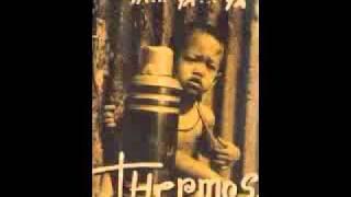 THERMOS/PUSING