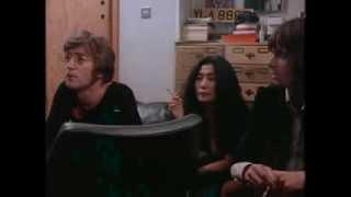 John Lennon: Imagine Demo