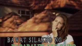 videoke - (opm/duet) sinta