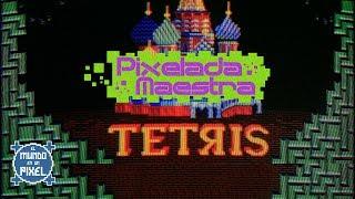 Vídeo Tetris Ultimate