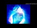 Gino Vannelli - I Just Wanna Stop 432Hz